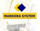 Markora System